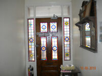 2 BEDROOM FLAT** GREEK GODS AREA***WEST HAMPSTEAD**MOVE IN 07/09/ FANTASTIC PRICE FOR QUICK MOVERS