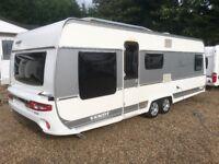 Fendt Caravan Caravans For Sale Gumtree