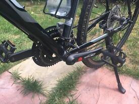 Men's bike Giant Roam 3 XL