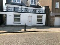 2 bedroom flat in Spital, City Centre, Aberdeen, AB24 3HX