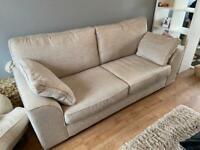 Next Large Stamford Sofa