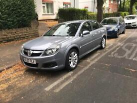 Vectra Sri cdti 07 only 90.k cars is very nice 2 owners