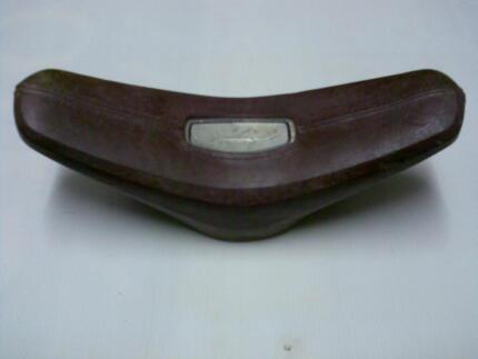 XT  FORD  FALCON  HORN  TRIM  PAD