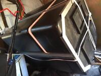 Cold water tank brand new