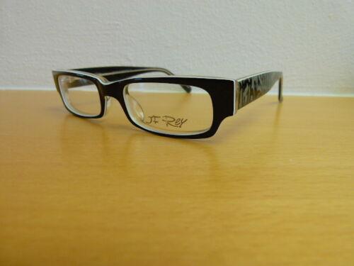 Originale Brille, Korrektionsfassung, Lesebrille, JF Rey, JF 0918