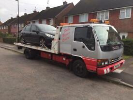 Wanted scrap cars Coventry an nuneaton