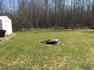 $184,900 - Country home for sale in Strathcona County Strathcona County Edmonton Area image 3