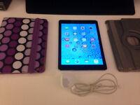 Apple iPad Air 16GB, Wi-Fi + Cellular (O2)