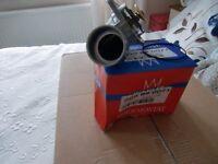 thermostat vauxhall omega v6