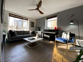 1 bedroom flat in Clapham Common, London, SW4 (1 bed) (#1020716)