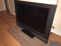 Loewe Exelos A37 TV