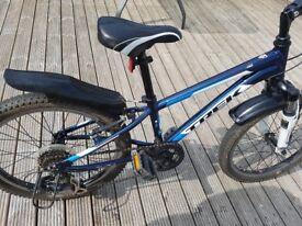 Childs MT60 Mountain Bike