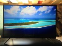 "Samsung 32"" UE32K5100 1080p HD TV"