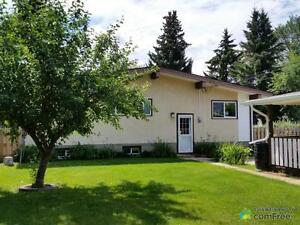$309,000 - Bungalow for sale in Redwater Edmonton Edmonton Area image 2