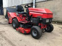 NOW SOLD Westwood T1600 Ride On Mower