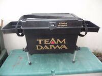TEAM DAIWA TACKLE BOX