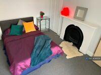 1 bedroom in Woodchurch Road, Birkenhead, CH42 (#941034)