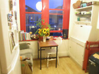 Mature >30 yrs flatmate wanted for room in homely St Andrews houseshare