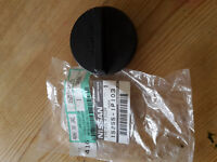 NISSAN: Genuine oil filler cap. New & Unused. 15255-1P103