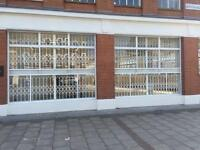 SAFETY WINDOW AND DOOR COCERTINA GRILLES/GATE/SHUTTERS