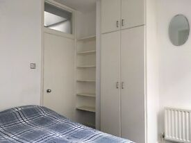 Double Room for SHORT TERM Summer Rent ZONE 2 near Goldsmiths 2 - 8 MONTH RENTAL PERIOD