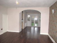 Room to let £910pcm, Birmingham City Centre B5