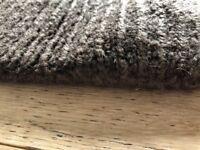 Pure Wool IKEA Rug - Brown - 170 x 240cm