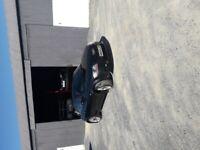 Audi, TT, Coupe, 2004, Semi-Auto, 3189 (cc), 3 doors