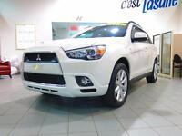 2012 Mitsubishi RVR GT/AUTOMATIQUE/TOIT/IMPECCABLE Panoramic roo
