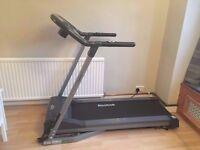 Reebok Edge 2.2 Treadmill Excellent Condition