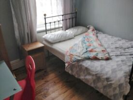 ROOMS, ALL BILLS & WIFI INCL. £70-£75, STOKE-ON-TRENT, FURNISHED, SHORT AND LONG LETS