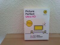 Picture Perfect Ultra HD Picture Quality Improver (in Lancing area)