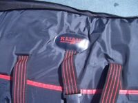 KEYBAGS - Keyboard Bag For Sale