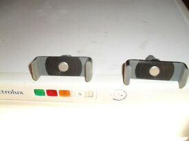 2-brand new adjustable phone vent clips