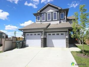 $824,900 - 2 Storey for sale in Sherwood Park Strathcona County Edmonton Area image 1