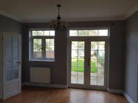 Beautiful 3 Bedroom with 2 living room - Refurbished
