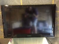 22 inch HD LED TV unwanted gift As New