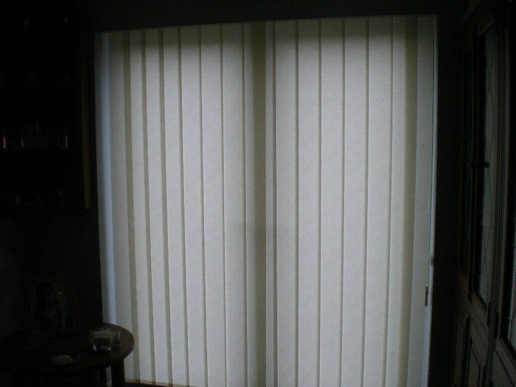 have large myhomedesign a fitted blackout the tag called just we blinds chosen house ivory vertical uk is win windows in rhapsody only black blind slats to