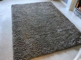Argos Rug In Wirral Merseyside Gumtree