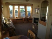 Wheelchair Accessible Holiday Home On Scotlands West Coast Near Craig Tara