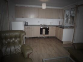 1 bed property to rent