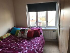 Double room Greenford