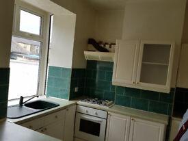 3 bedroom house to rent near Burnley Hospital Wynotham St