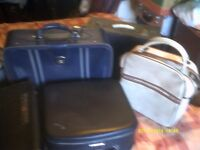 SMALL CASES , MEDIUM & LARGE CASES , SOFT CASES / BAGS , FIRM CASES & HARD CASES +++