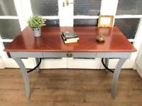Desk or table Free Delivery Ldn Shabby Chic