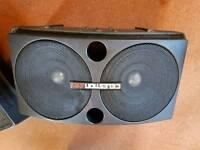 Celestion SR1 passive speakers (pair)