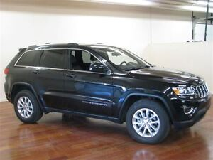 2015 Jeep Grand Cherokee CUIR TOIT NAV HITCH 204$/2SEM+TX