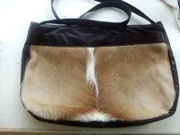 beatifull handbag