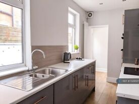 1 bedroom in Narborough Road, Leicester, LE3 (#1029587)