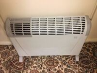 Delonghi electric heater in very good condition